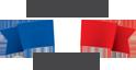 fransk_ikon