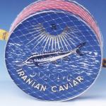Caviar, Martha Mettlig i Paris