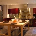 Atelier Place des Vosges 6