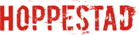 Hopeestad logo